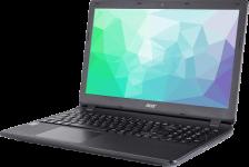 Acer Extensa EX Series