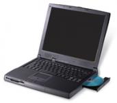 Acer Travelmate 200 Series