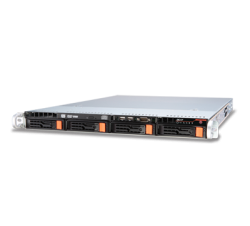 Acer AR320 F2 Server