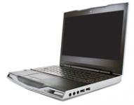 Alienware M11 Series