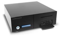 Alienware DHS Series