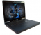 Alienware M17 Series
