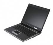 Asus A6000/A6 Notebook Series