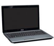 Asus A52 Notebook Series