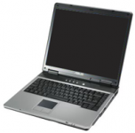 Asus A3000/A3 Notebook Series