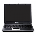 Asus A5000/A5 Notebook Series