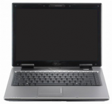 Asus A8000/A8 Notebook Series