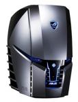 Asus CG Desktop Series