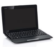 Asus Eee PC Series