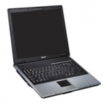 Asus F2000/F2 Notebook Series