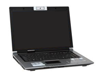 Asus F5000/F5 Notebook Series