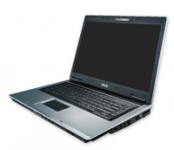 Asus F3000/F3 Notebook Series