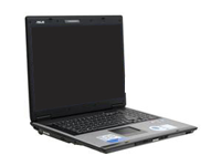 Asus F7000/F7 Notebook Series