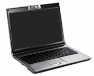 Asus F8000/F8 Notebook Series