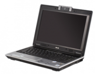 Asus F9000/F9 Notebook Series