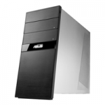 Asus G1 Desktop Series