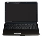 Asus K40 Notebook Series
