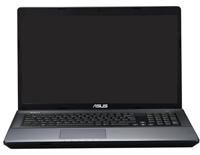 K95VB (Dual Core)