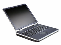 ASUS L5000 DRIVER FOR WINDOWS 7