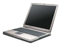 Asus M1000/M1 Notebook Series