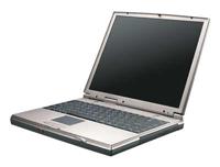 M1300 850 Series