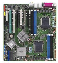 KFN32-D SLI/SAS