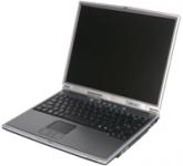 Asus M2000/M2 Notebook Series