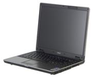 Asus M9000/M9 Notebook Series