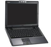 Asus M50 Notebook Series