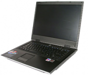 Asus M6000/M6 Notebook Series