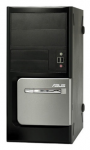 Asus M5000 Desktop Series