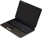 Asus N60 Notebook Series