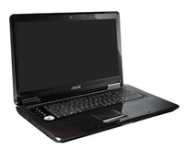 Asus N90 Notebook Series