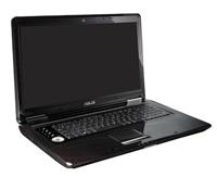N90SV