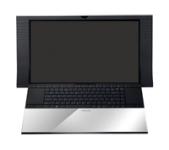 Asus NX90 Notebook Series
