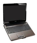 Asus N50 Notebook Series