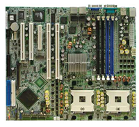 Asus NCL-DS1R1 Motherboard