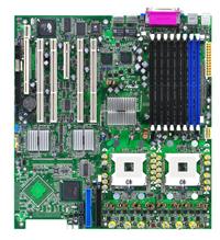 PVL-D/SCSI