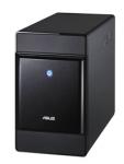 Asus T3 Desktop Series