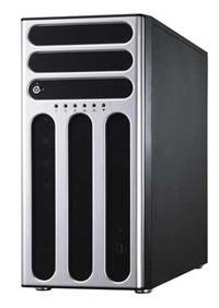 TS300-E3 (PS4) Server
