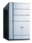 Asus T2 Desktop Series