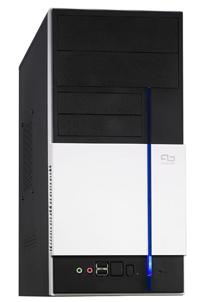 V2-P5945G