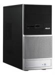 Asus V3 Series