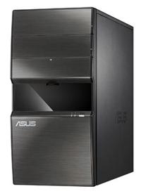 V4-P5G43