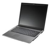 Asus V Notebook Series