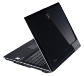 Asus VX Notebook Series