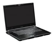 Asus W90 Notebook Series