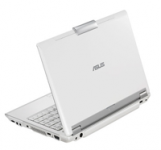Asus W7000/W7 Notebook Series