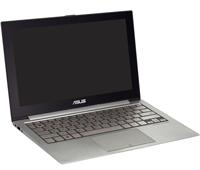 Zenbook UX303LA