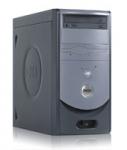 Dell Dimension 1000 Series